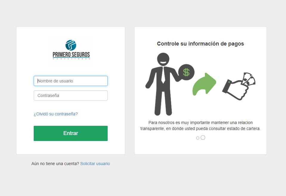 portal-clientes-primero-seguros-colombia